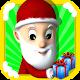 Santa Fun 2 v52.2