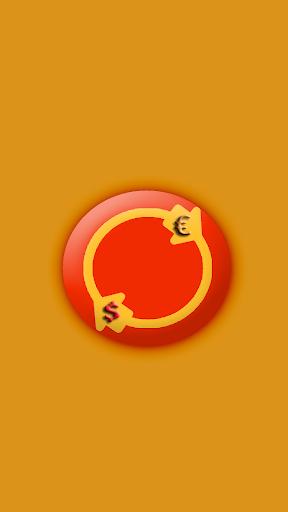货币转换器加