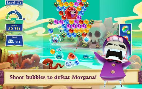Bubble Witch 2 Saga v1.26.2