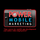Power Mobile Marketing