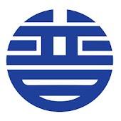 香港普通話研習社
