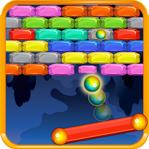 Mayan Bricks Breaker for PC and MAC