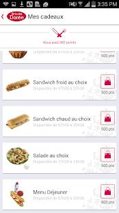 Brioche Dorée- screenshot thumbnail