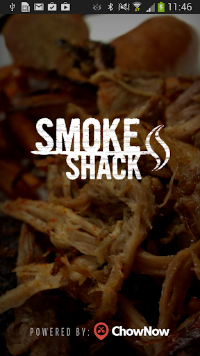 Smoke Shack MKE