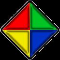 Sudo Squares