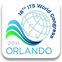 ITS World Congress 2011 logo