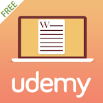 Learn Word 2010 - Udemy Course