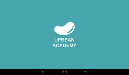 Upbean Academy