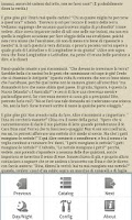 Screenshot of Il Corsaro Nero