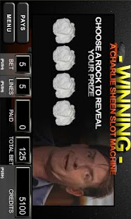 Winning - SLOT (LITE) - screenshot thumbnail