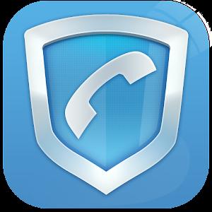 Call Blocker and Text Blocker 通訊 App LOGO-APP開箱王