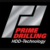 Prime Drilling