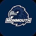 Monmouth Hawks: Premium
