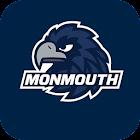 Monmouth Hawks: Premium icon