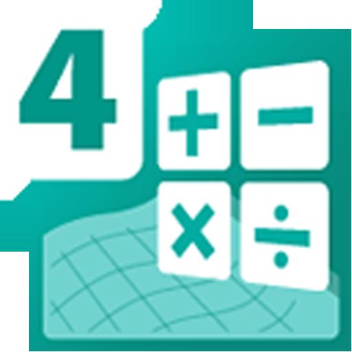 ФГОС. Математика 4 класс