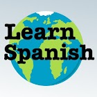 Learn Spanish! icon