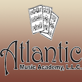 Atlantic Music Academy
