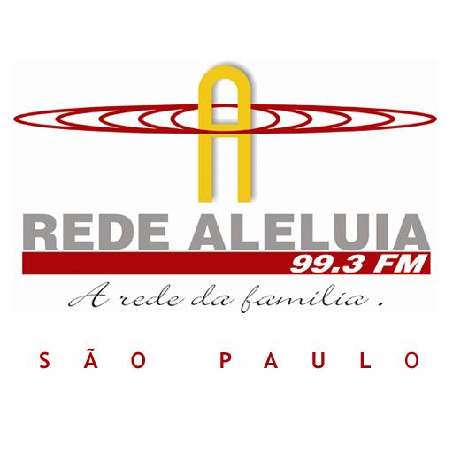 RADIO 99.3FM