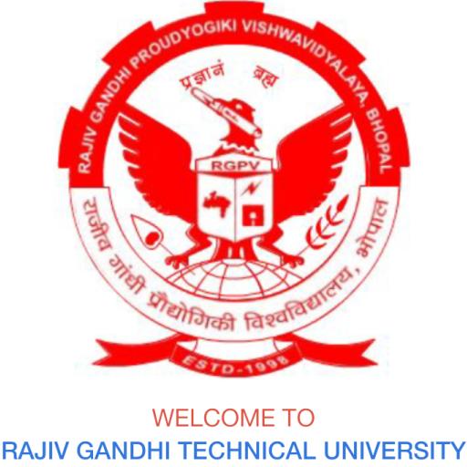 【免費教育App】RGTU Bhopal-APP點子