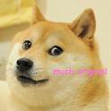 Doge Meme Creator icon