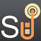 SwiftUnlocks - Codes Wholesale icon