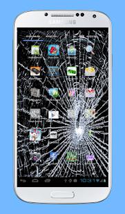 serial app|線上談論serial app接近wifi破解app與UNIWeather ...