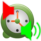 Mute 'N Caller Control icon