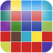 Tap Tap Cube - a taptap game