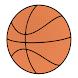 US Basketball News 2012