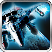 Air Fighter Deluxe HD 2015