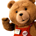 Ted Movie Soundboard