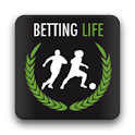 BettingLife Free logo