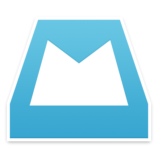 Mailbox 生產應用 App LOGO-硬是要APP