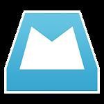 Mailbox v1.7.1