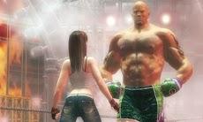 MMA Queenのおすすめ画像1