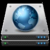 Tiny Web Server Free