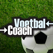 Voetbal Coach
