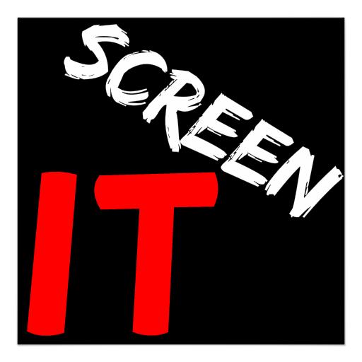 Screen IT light