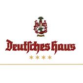 Hotel-Restaurant DeutschesHaus