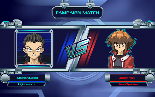 Download Yu-Gi-Oh! Duel Generation For PC Windows and Mac apk screenshot 16