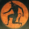 Shadow of the Minotaur: Latin icon