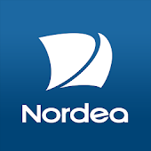 Nordea - Bliv kunde online