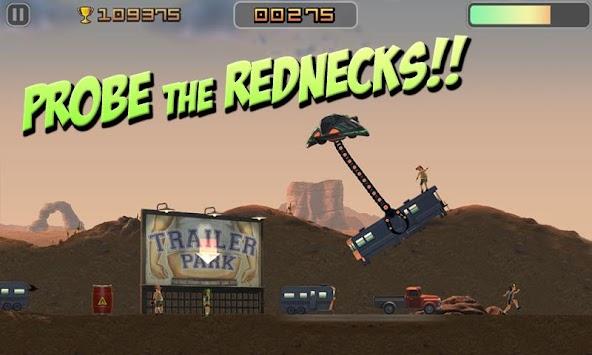 Grabatron APK screenshot thumbnail 7