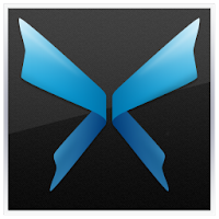 Xmarks for Premium Customers 1.0.16