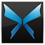Xmarks for Premium Customers 1.0.16 APK for Android