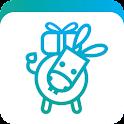 Tompang - Buy & Sell Anything. icon