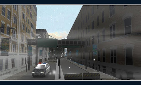 Police Car Simulator 3D 1.0.8 screenshot 170292