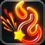 Neon Blitz 1.0.5 Apk