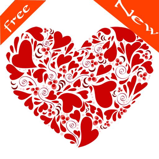 英文名字大全-男性/女性英文名字│English Learning線上免費英文學習網