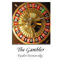 The Gambler-Book logo